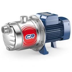 Pompa centrifugala Pedrollo 4CRm 100-N