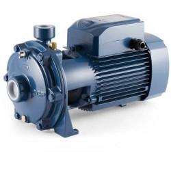 Pompa centrifugala cu turbina dubla Pedrollo 2CP 40/180B