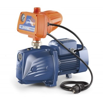 Pompe apa JSWm1BX-N-EP1 cu livrare si reducere in toata romania
