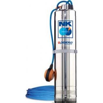 Pompe submersibile Pedrollo NKm2/2-GE cu livrare si reducere in toata romania