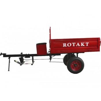 Motocultoare REM400 cu livrare si reducere in toata romania