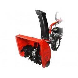 Freza de zapada Rotakt ST360 pentru MF360