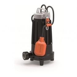 Pompa submersibila cu tocator Tritus